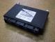 Блок VDO МВ Аксор 0014465502