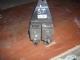 Клапан EGR P23530299 5010143730 235237