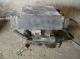 модулятор EBS 4801030430 DAF CF75/85 95XF