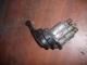 кран ручника Scania 2 114189