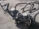 Модулятор оси EBS 4801040050 41211413 Iveco Stralis Ивеко страли