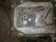 Кран тормозной подпедальный 0481064205 0024317005 Bosch