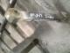 Кронштейн стабилизатора подвески задней 81437185032 MAN