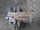Клапан электромагнитный 1383956 с кронштейном 1372041