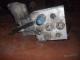 Клапан защитный 4 контурный 5010422971