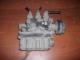 Клапан электромагнитный ECAS 4728800010