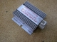 электронный блок Sterling SPD1327F0803B