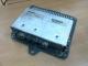 Блок управления ABS Скания 489814, 4460044060
