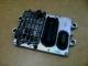 Блок управления двигателем МВ 0044467140