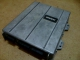 Блок управления двигателем Рено Магнум 5010284081