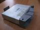 Блок управления ABS Iveco 99344651