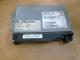 Блок управления КПП, интардой 1381345, 0260001028, ZF6009371001