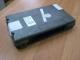 Блок электронный DAF 1364166 021630