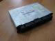 Блок электронный VDO 81258057040 А2С53044392 MAN