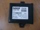 Блок управления электронный (иммобилайзер) 41221184 Ивеко Iveco