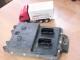 Блок управления электронный 41221002 Ивеко Iveco
