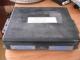 Блок управления радарной системой оповещения FCC ID: I3LEVT300