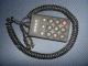 Пульт управления пневморессорами Wabco 4460561320 Renault Daf