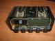 Блок управления печкой Renault 5010149507 221000302800 126008001
