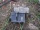 Клапан ускорительный Wabco 4802051040 Mercedes MAN Мерседес ман
