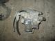 Клапан магнитный ABS 0265351101 BR9156 Volvo/Scania/DAF/Iveco/RV