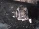 Клапан управления 6038202003 ZF 8S1350