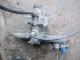 Регулятор тормозных сил 4757145007 BPW/DAF/Schmitz/Iveco/SAF