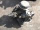 Кран управления тормозами прицепа 4802040020 MB/MAN/DAF/RVI/Ivec