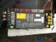 Блок электронный Боди компьютер 504320323 Iveco Stralis Ивеко ст