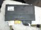 блок электронный управления тормозами 4462700030 Iveco Stralis И