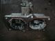 Выпускной коллектор системы рециркуляции ОГ 51081506034 MAN Ман