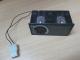 Термостат зонда 41221138 5HB00696602 Iveco ивеко