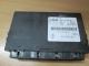 Блок электронный VDO 5010564101, 461470002007 Renault Premium Ma