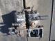 Компрессор воздушный 2-х цилиндровый 51541006007 MAN TGA ман