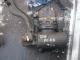 компрессор воздушный одноцилиндровый 51541007121, 51541007116 MA