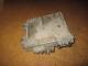 блок управления КПП Eaton RTO 16910 B-AS2 ETG2002A01, A-7464 Vol