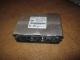 Блок управления FFR VDO Siemens 81258057068 MAN 4 TGA
