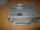 Электронный блок управления ABS 0265150305 Bosch MAN Scania