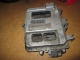 Блок управления двигателем 0281020080 MAN TGA D2066 ман
