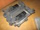 Блок управления двигателем 1759620 Scania 5 скания