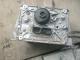 Блок электронный EAS впрыска добавки в топливо 0444010025 DAF XF