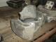 Подушка двигателя, КПП (усиленная) 1336882 scania 4-serie скания